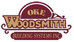 Oke Woodsmith Building Systems Inc.